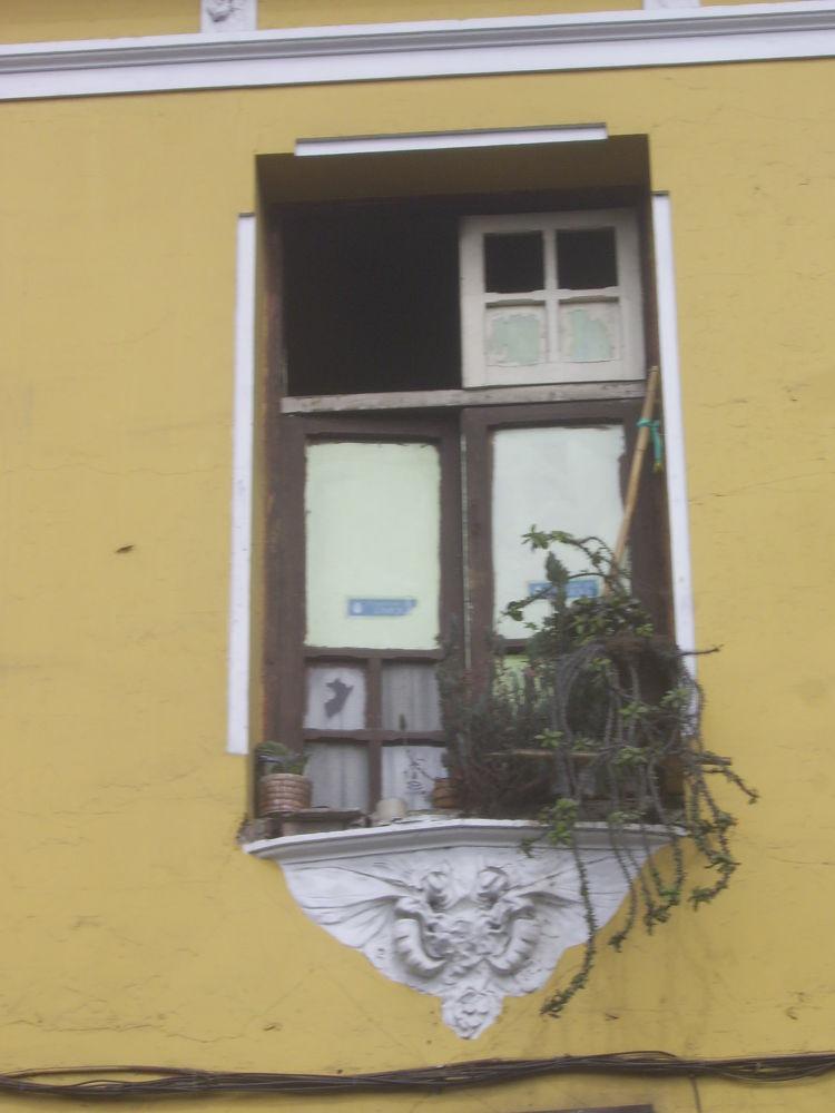 GRAFITIS-Lima Miraflrores Oct'11 026 by cesargty