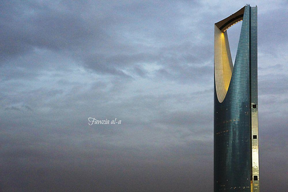kingdom#YPA2012 by fizzle96