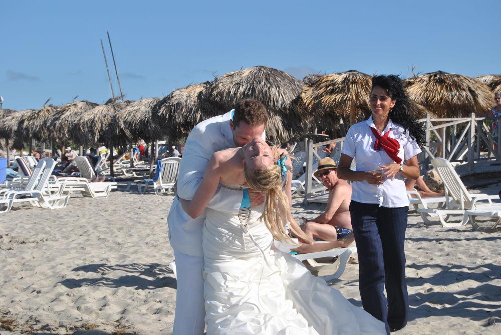 Wedding by ChiaraPinnavaia