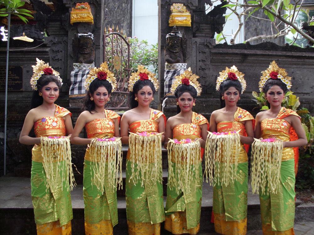 6 angel by putrasetyawan942