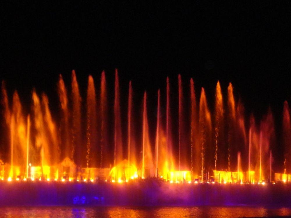 hot color by putrasetyawan942