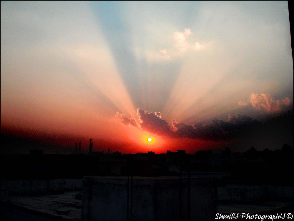 drowing beauty by MurtazA KhurshiD
