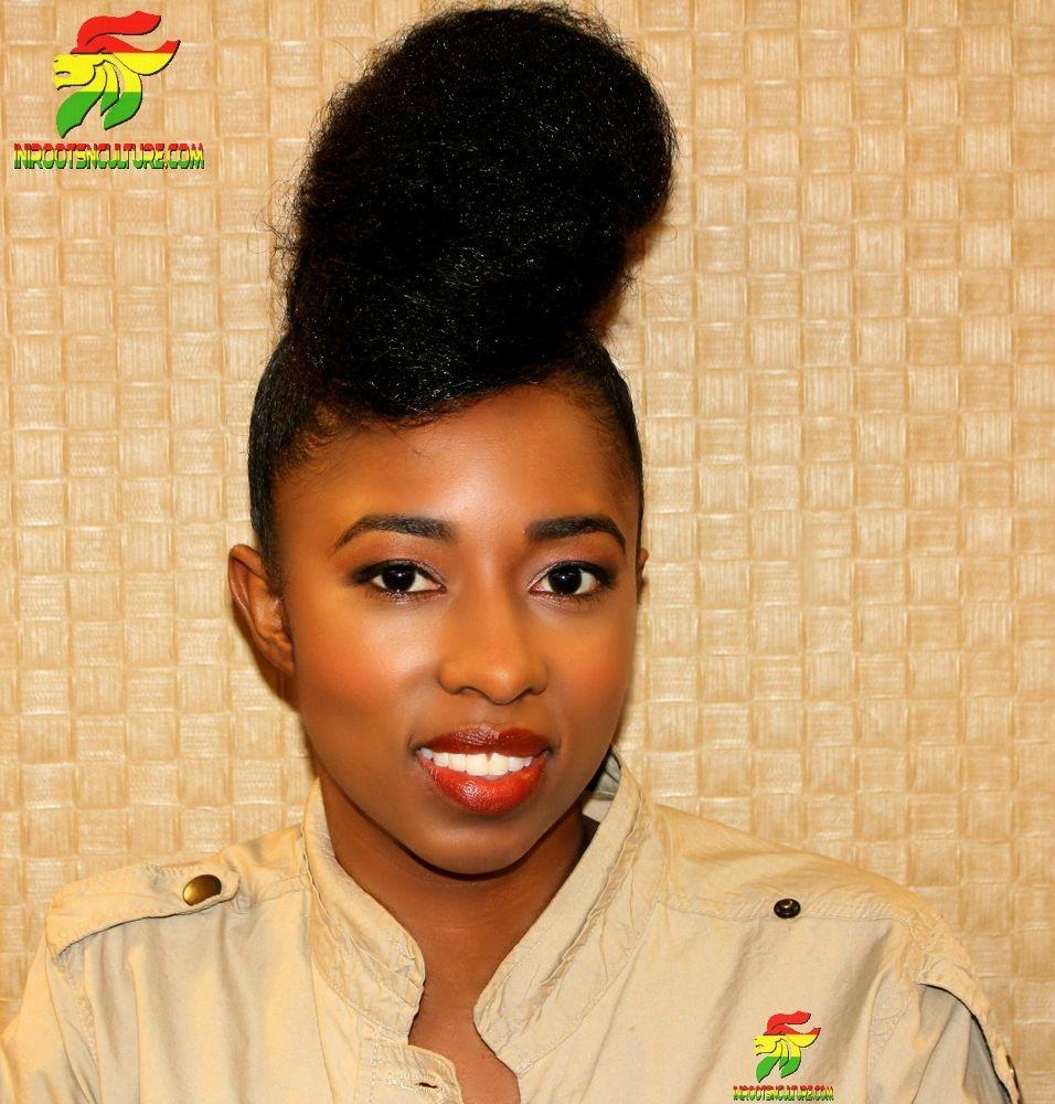 Hair, Beauty & Fashion by JenniferD