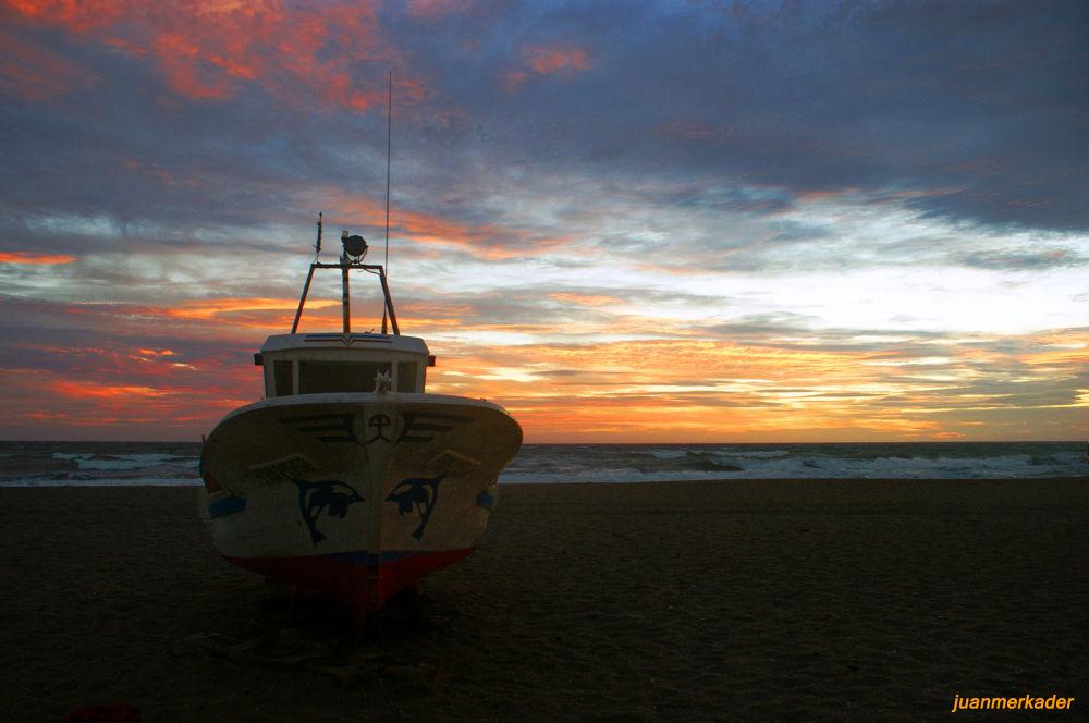 Photo in Random #cabo de gata #almería #andalucía #playa #beach #sea #mar #océano #ocean #picture #nature #landscapes