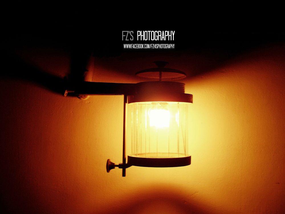 PB010461 by Fz Usman