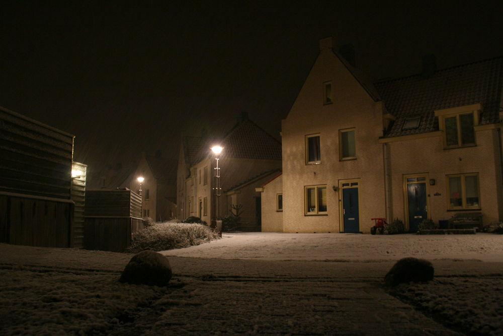 13 by JanMulder