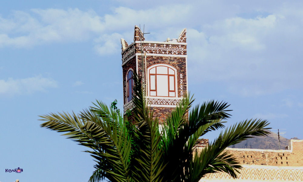 IMG_1468 by mohammedalhakimi