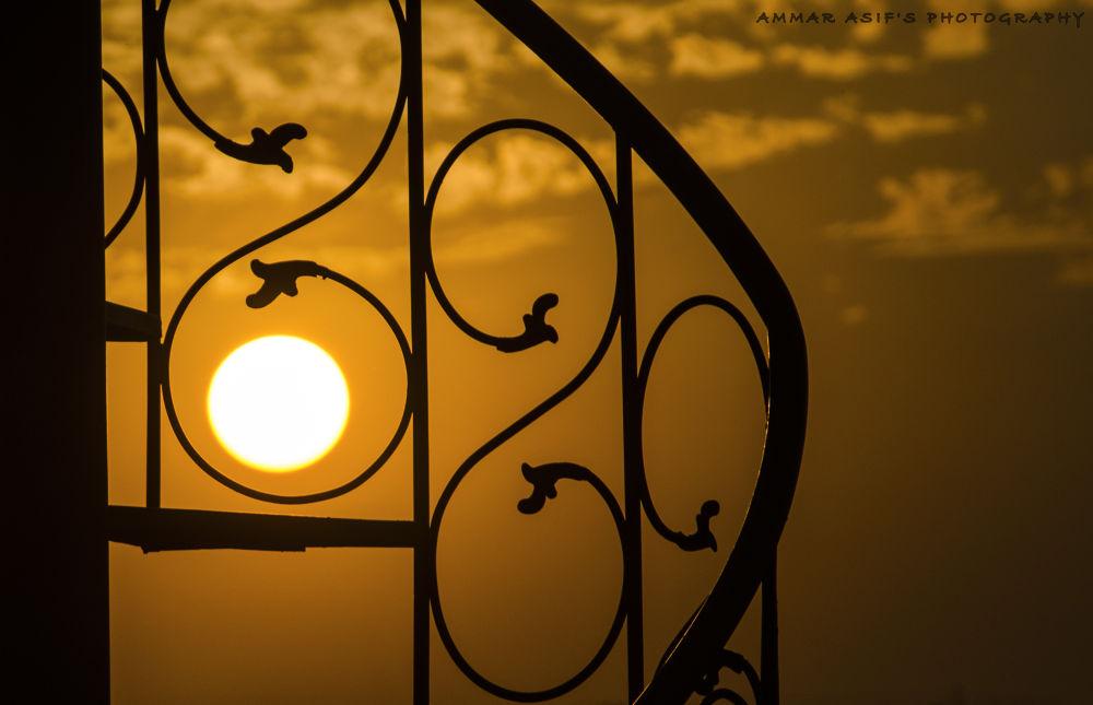 <3 by AmmarAsif