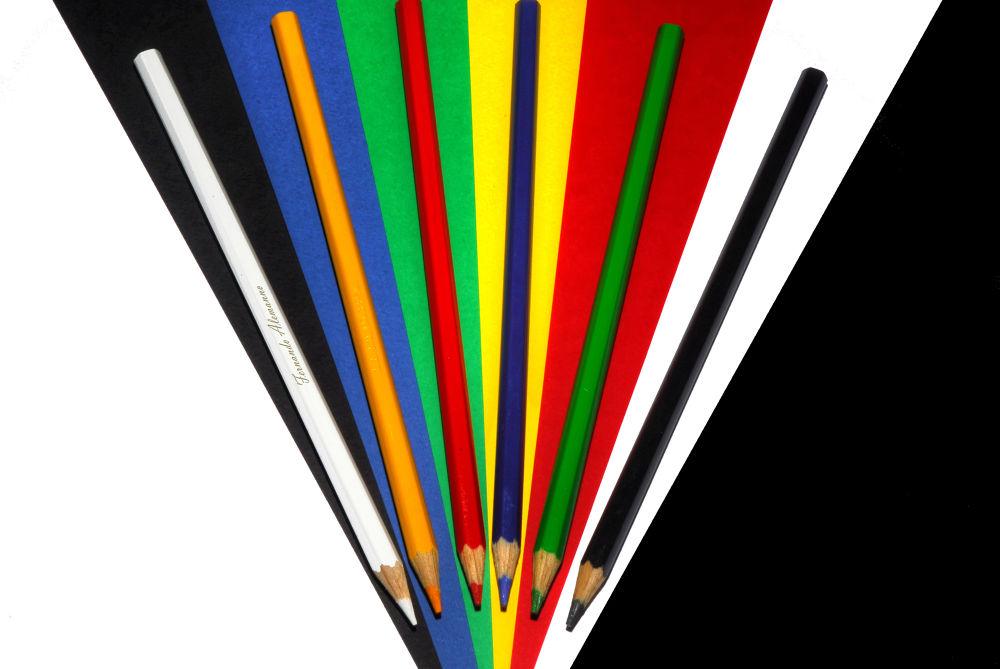 colours6 by fernanduk