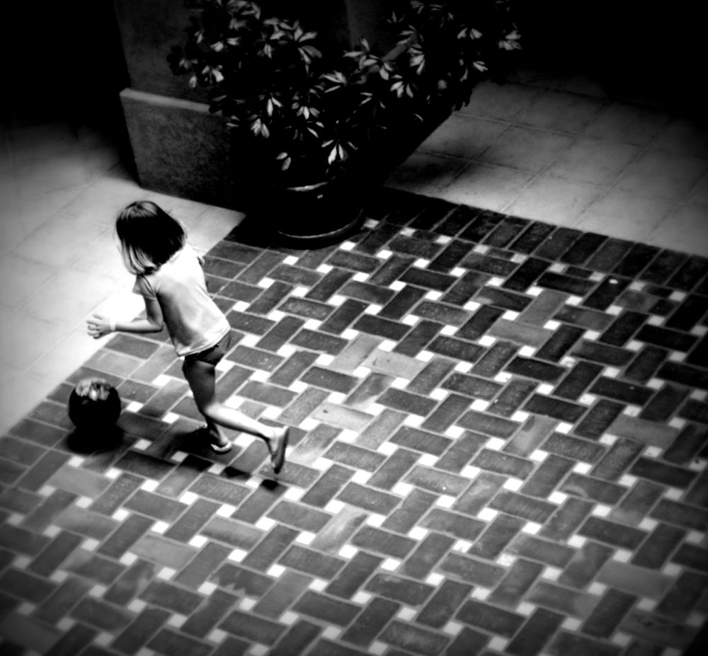 La felicidad. by rosaramos501