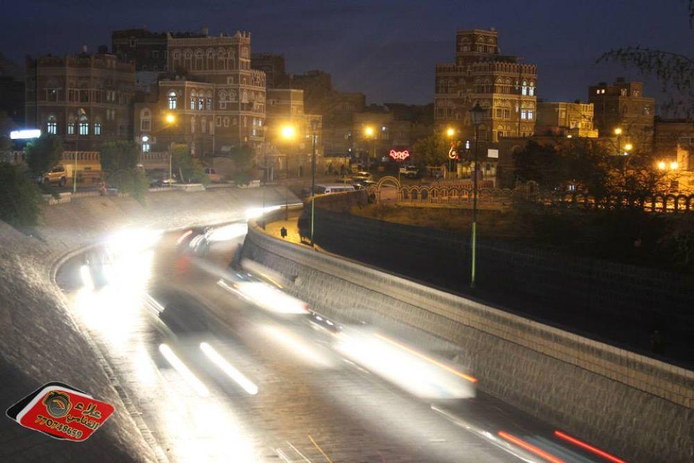 1468818_223550964486206_59084592_n by Ala Alghannami