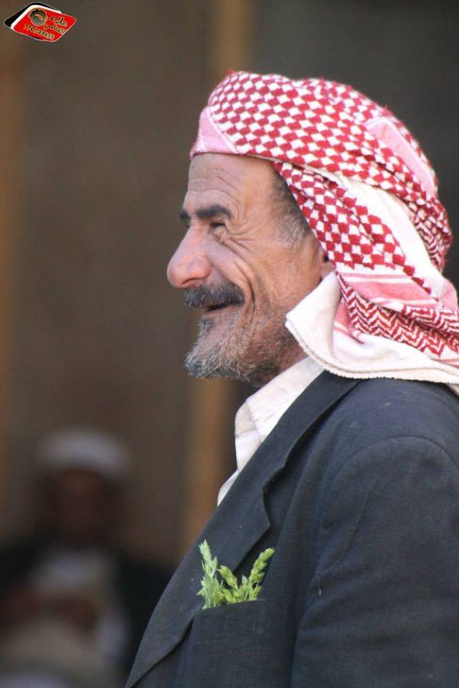 1450664_223830281124941_521017921_n by Ala Alghannami