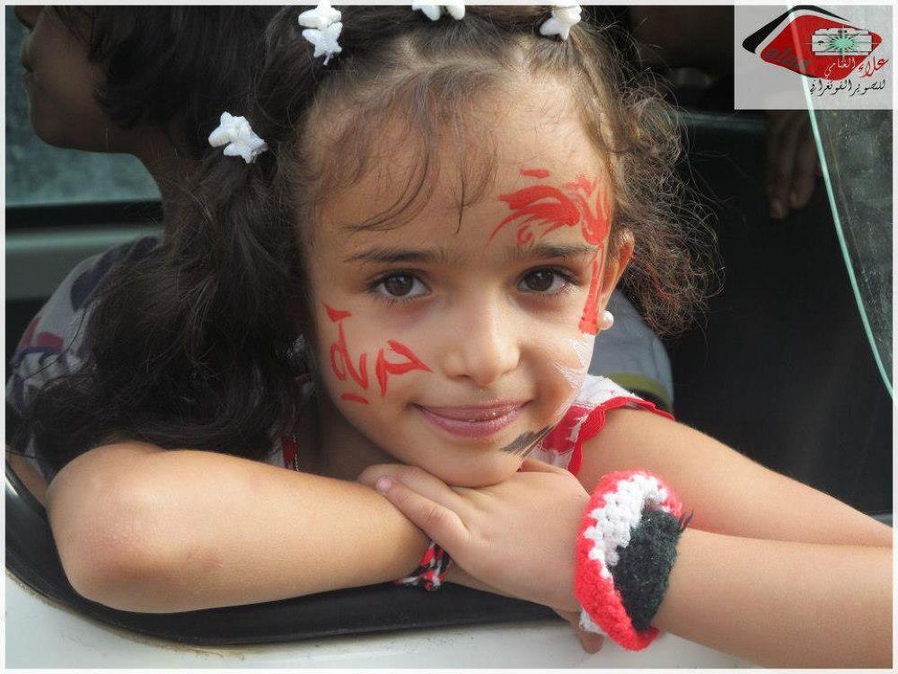 526448_129857187188918_96623287_n by Ala Alghannami