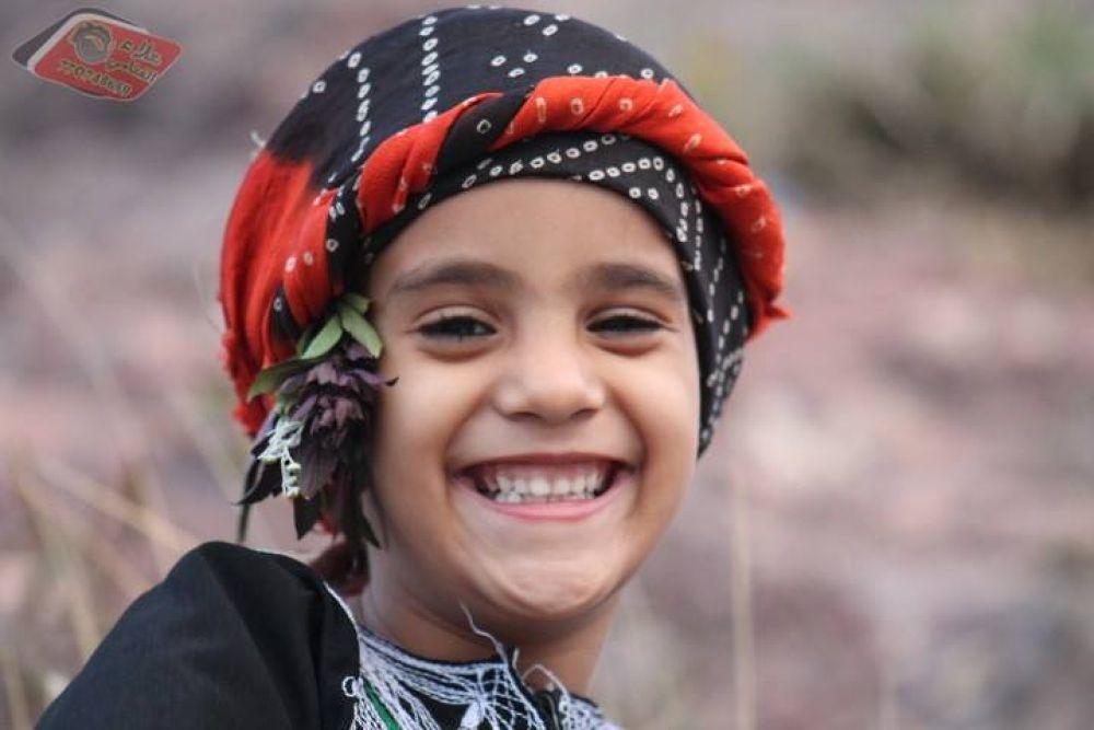 1898291_256197211221581_1175472776_n by Ala Alghannami