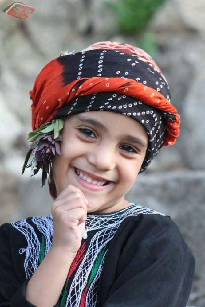 1489118_257246201116682_569008488_n by Ala Alghannami
