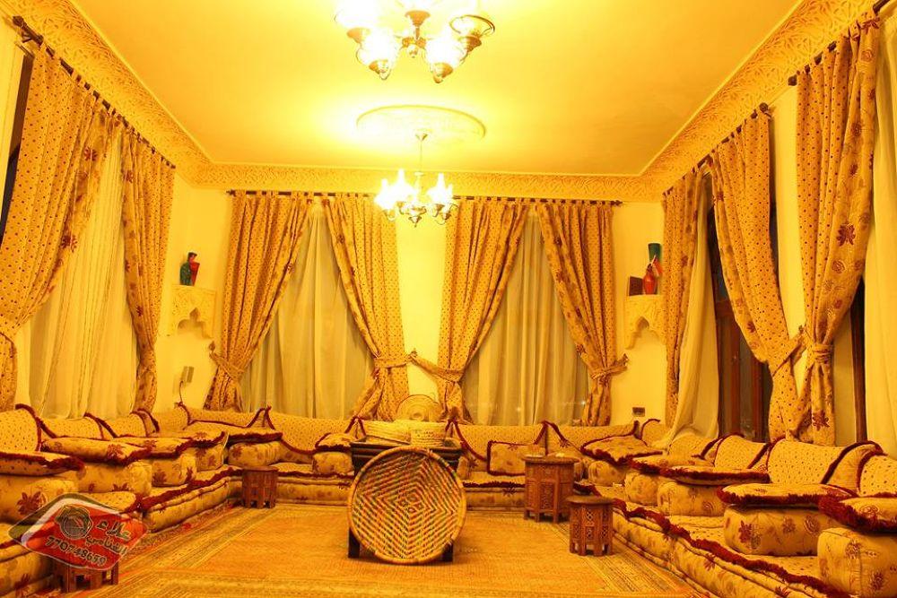 10274288_276130299228272_5361145038531308461_n by Alaa Alghannami
