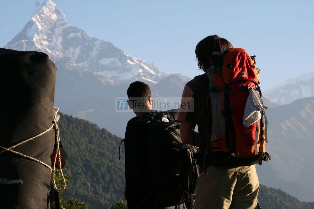 trekking_in_nepal6 by Trektrips