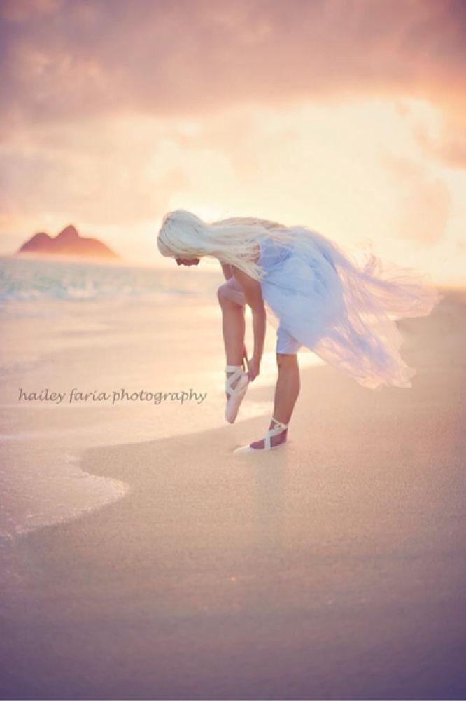 IMG_0466 by HaileyFariaPhotog