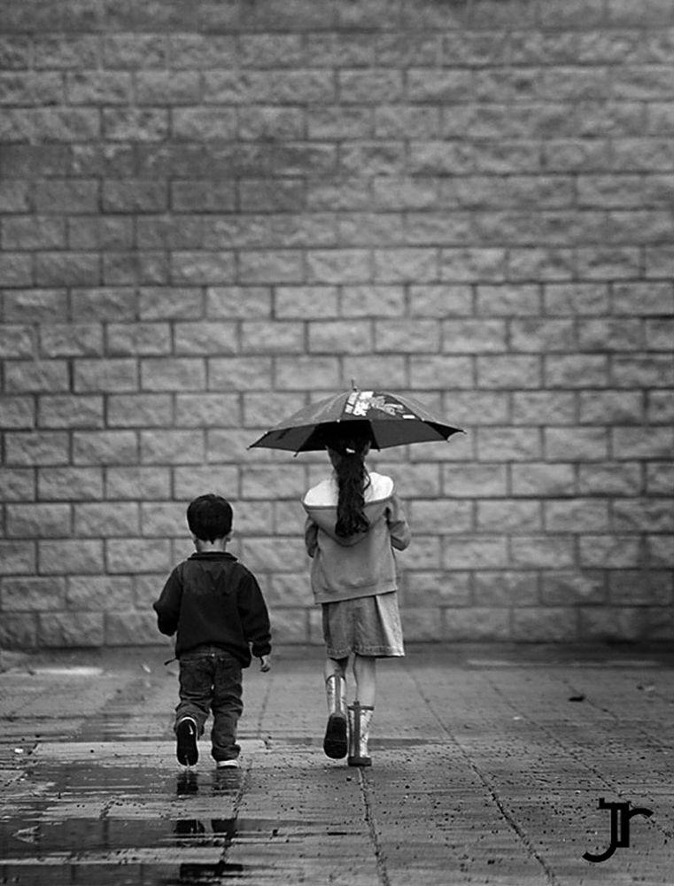 KIDS OK by juanj8