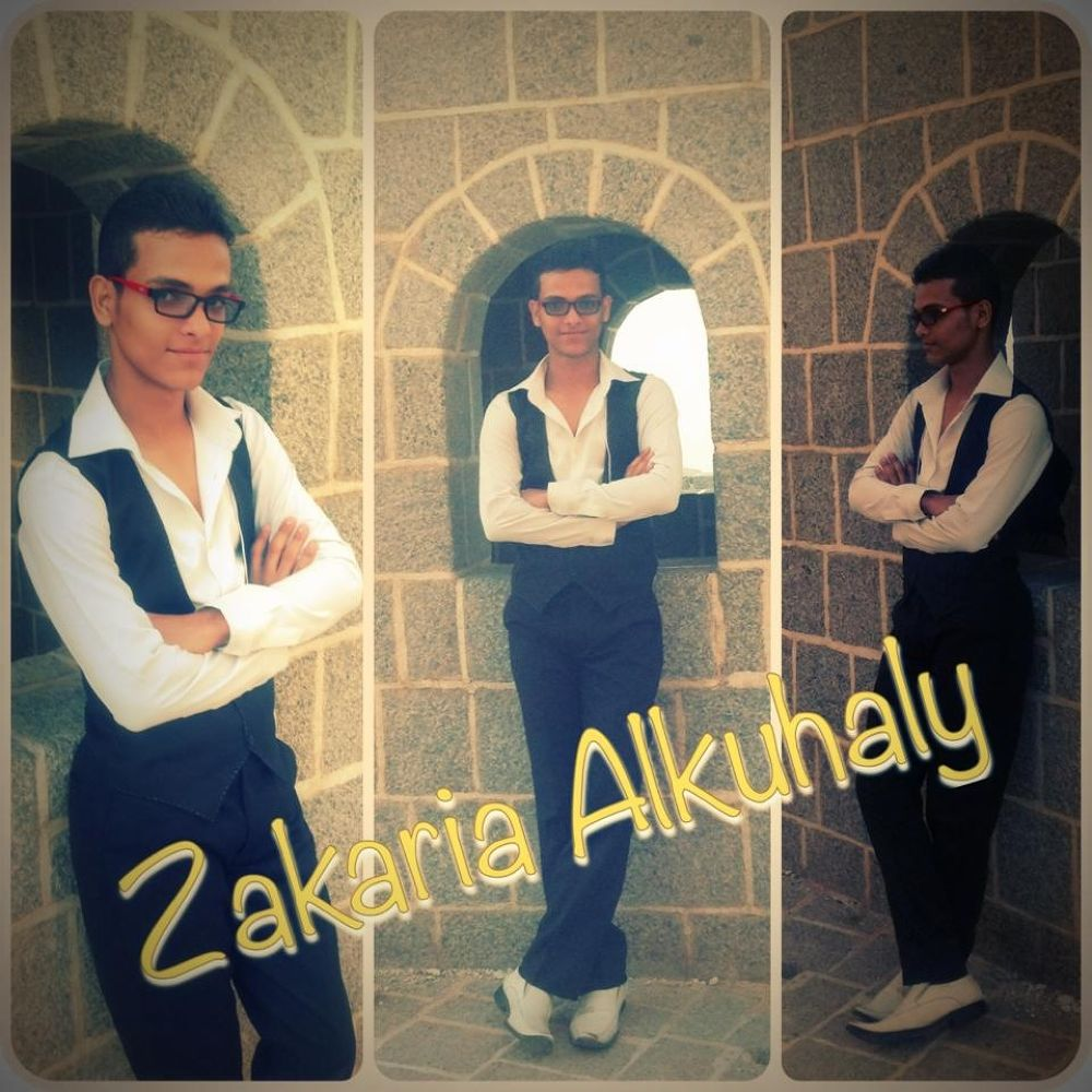 IMG_0166 by Zakaria Alkuhaly