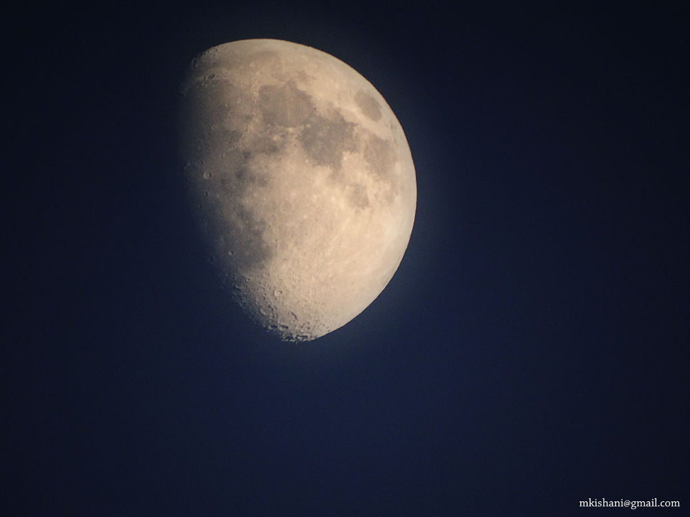Moon_Color-Light-CC by mkishani