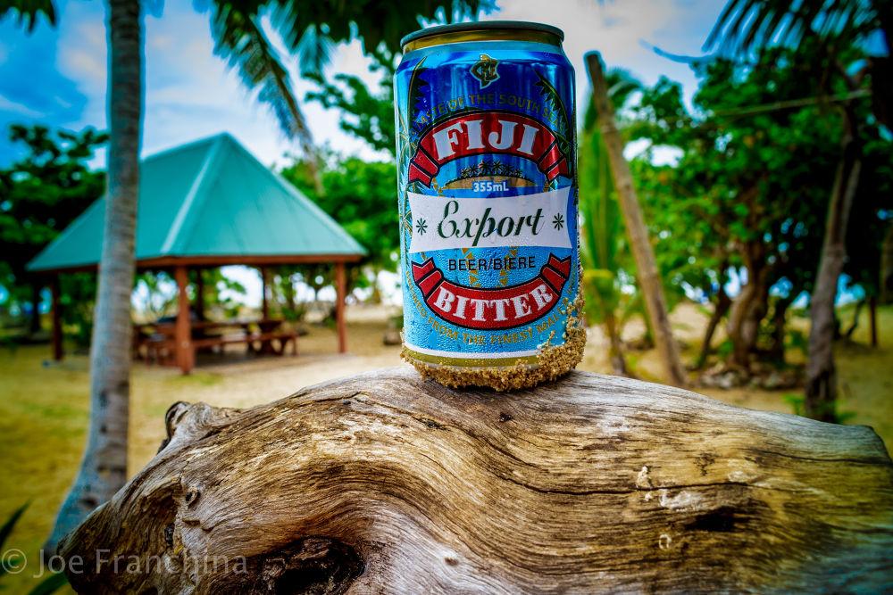 Beer by JoeFranchina