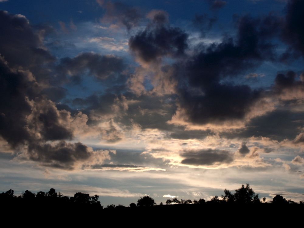 Sky  by Ema