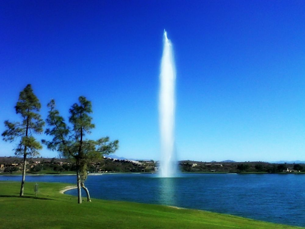 Fountain Hills by wNG iMAGE aND dESIGN