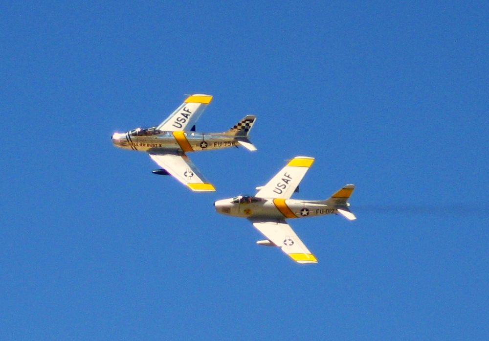 Luke AFB Airshow 2014-007 by wNG iMAGE aND dESIGN
