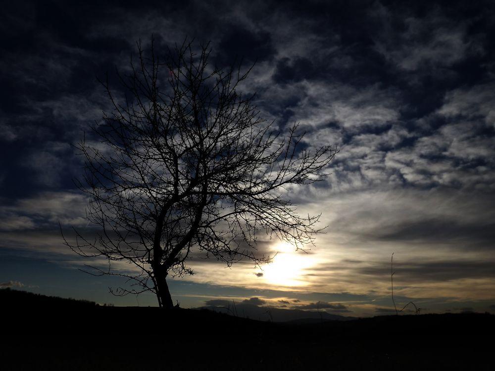 Sunset by Suljo Keranovic - S.K. Photography