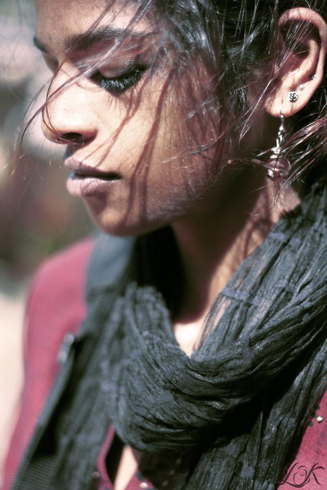 IMG_9806 by likhithamuralikrishna