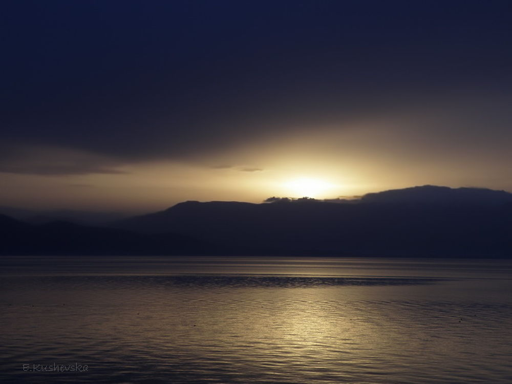 March Sunrise.jpg by Ema1956