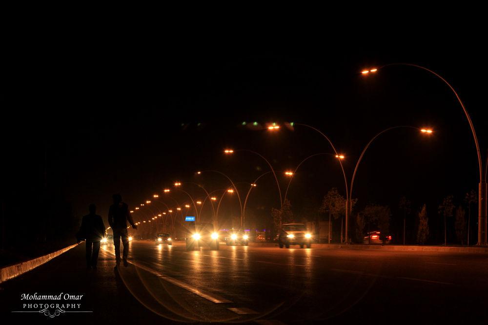 123 by Mohammad Photographar