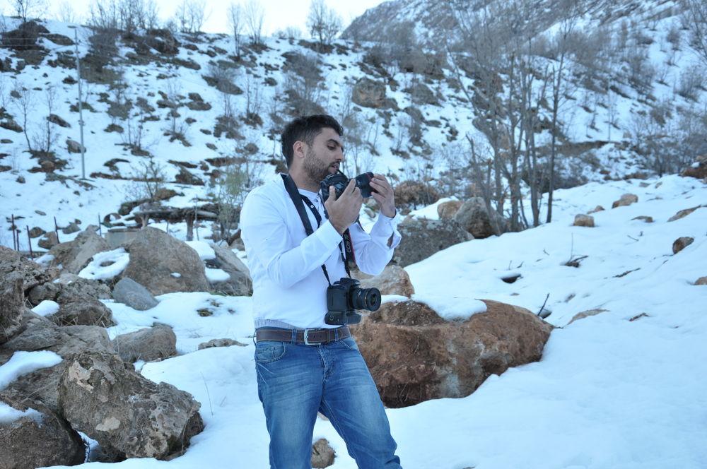 DSC_0287 by reazahmad908