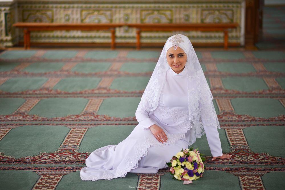 По в казани исламу знакомства