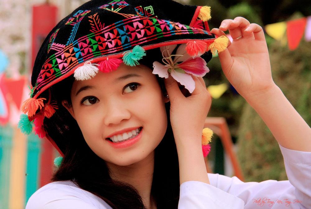 l4 by Trung Kiên