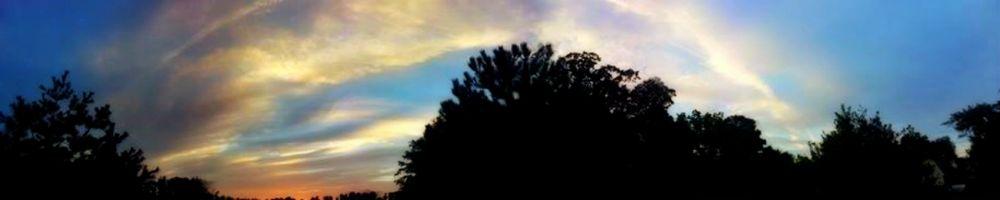 Ribbon in The Sky by FreeBirdStudios