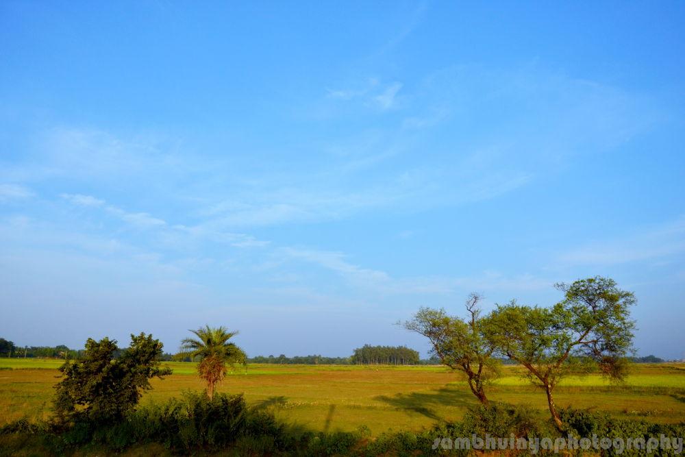 DSC_0006 by sambhuinya
