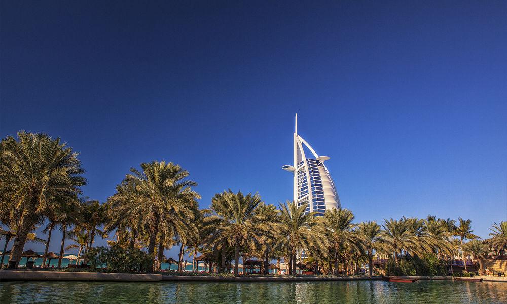 Dubai_09 by sanjinjukic