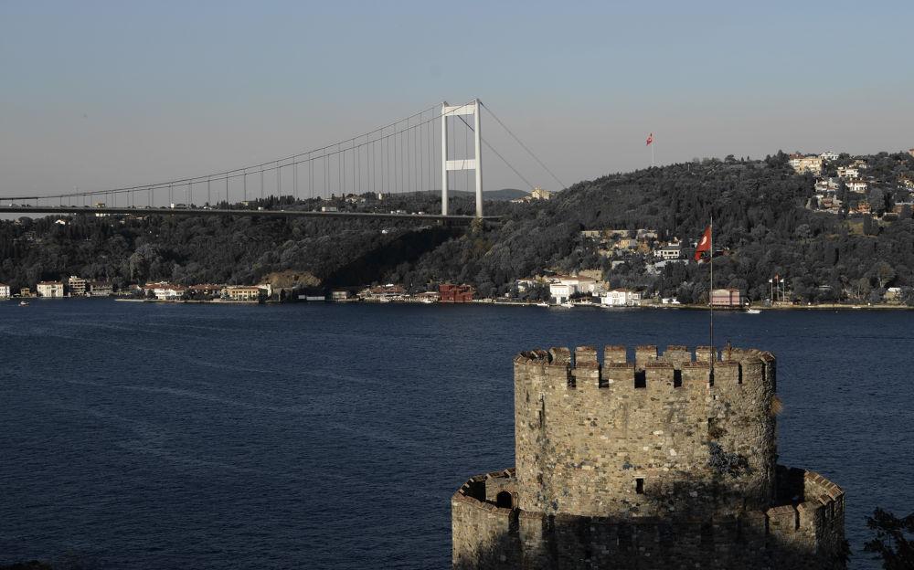_DSC0323 by yavuz