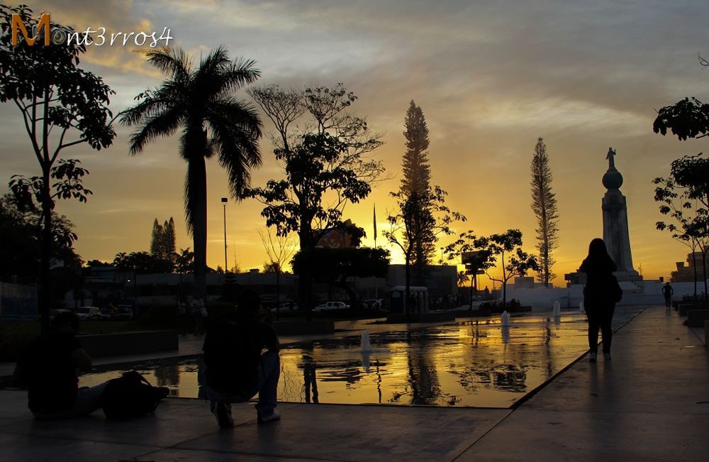 amanecer3 by mont3rros4
