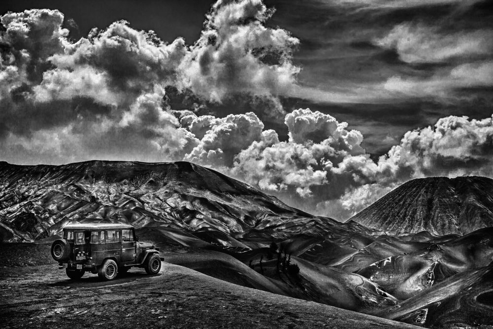 IMG_4663_HDR by jerz