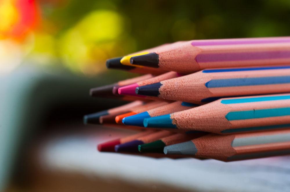Un peu de couleurs!!! by photosdan