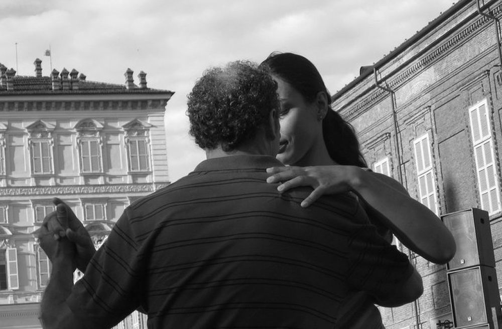 Tango Torino (16) by NewsEventsTurin