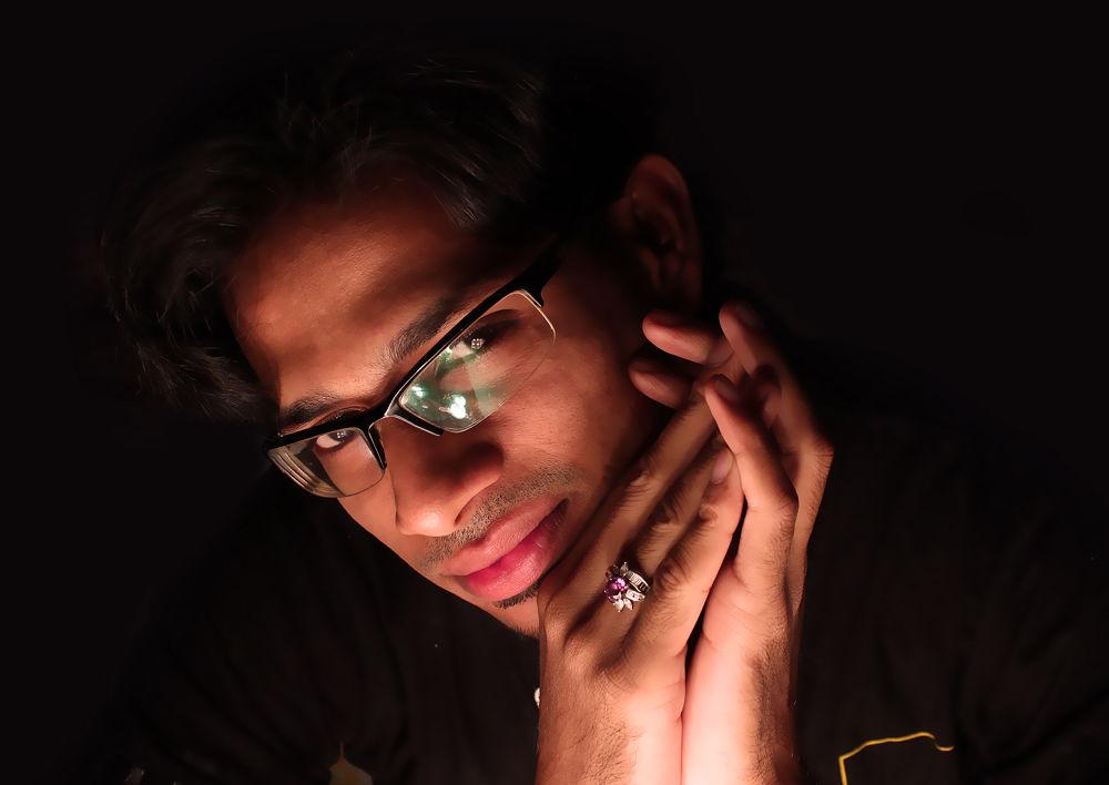 IMG_3460 copy by Kamal MP