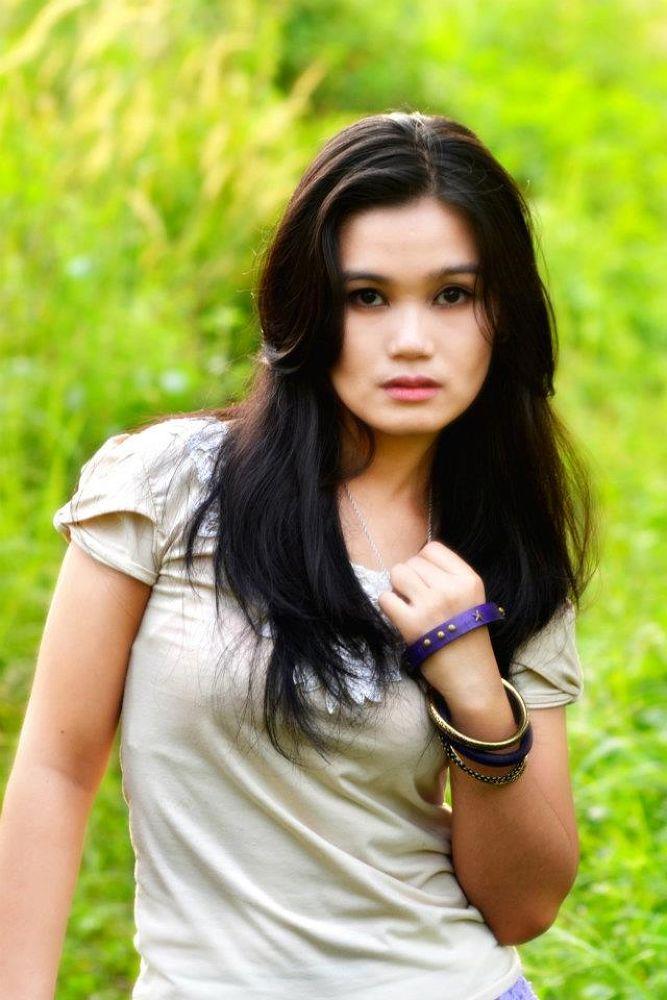 atika-green by maulanasyah5