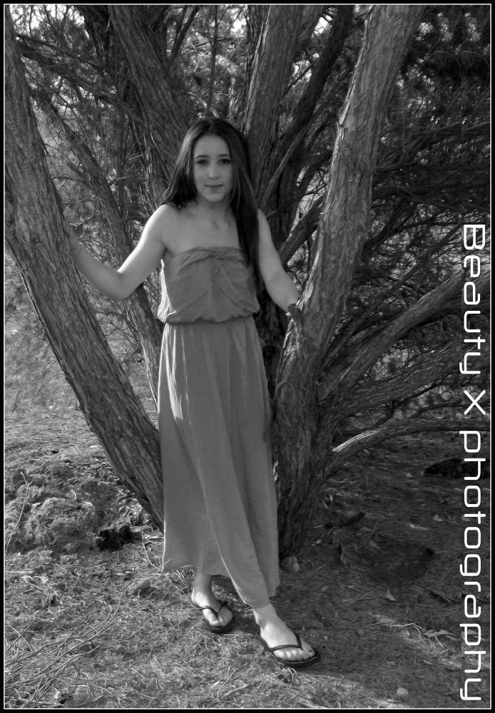 girls photo shoot 091 by biotch81