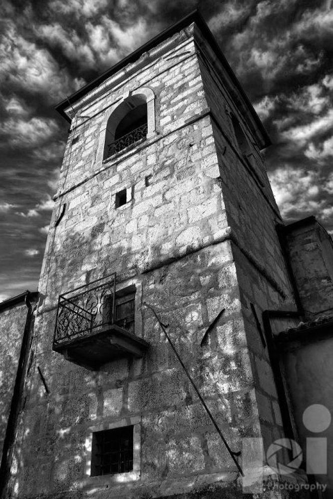 Photo in Architecture #architecture #black&white