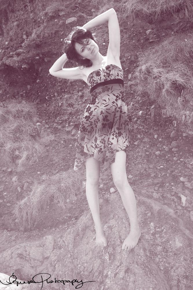 16.jpg by Agnesa