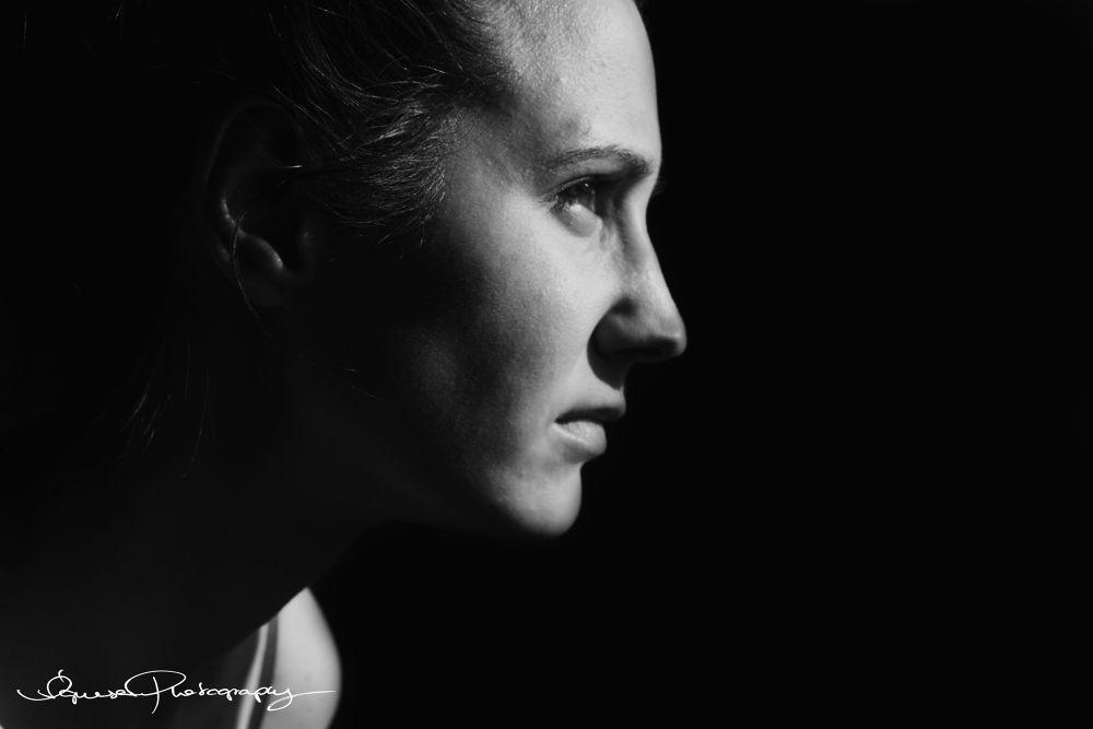 Determination by Agnesa